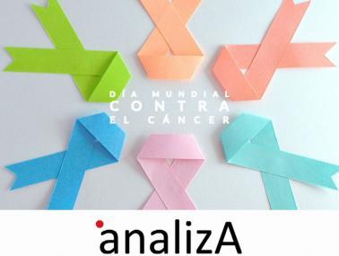 dia_mundial_del_cancer_