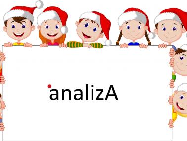 analiza navidad