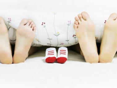 Estudios genéticos en el diagnóstico prenatal