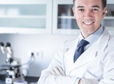 Dr azua