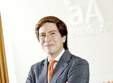 Marcelo Weisz Brassay