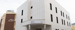 HLA Clinica San Carlos