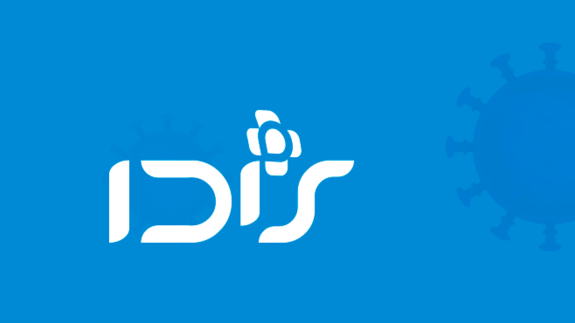 fundacion IDIS