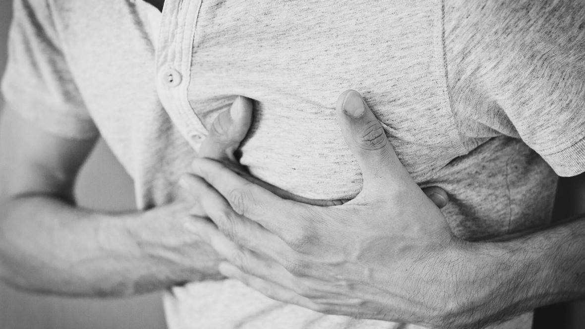 analiza impulsa la unidad de cardiologia no invasiva del hospital HLA Moncloa