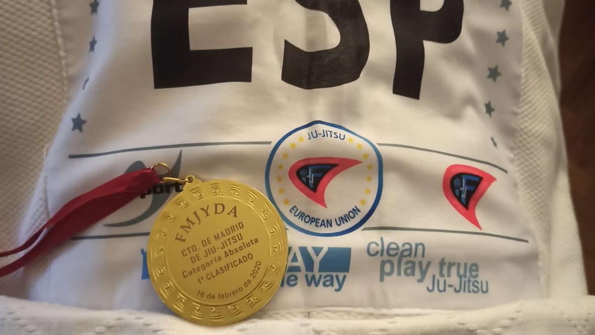 thaer_odeh_medalla_de_oro_en_el_campeonato_de_espana_de_jiu-jitsu.jpg